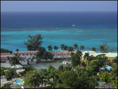 Montego Bay Sightseeing & Shopping - Paradise Vacations Transport Service Montego Bay, Jamaica - St. James PO # 2, Jamaica West Indies -  http://www.paradisevacationsjamaica.com; E-mail: paradisevacationsja@yahoo.com