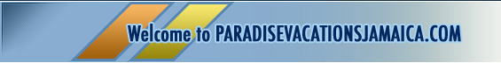 Paradise Vacations Jamaica Ltd specializes in  safe, reliable, airport taxi, transfers, tours and sightseeing excursion, Jamaican  limousine and charter services, hotel and villa accommodation, Most reliable Jamaican taxi  to and from your hotel;   cultural tours, private shuttle service throughout the Island of Jamaica   Our valued Paradise Vacations Jamaica Ltd clients travel in fine style using comfortable and reliable air-conditioned vehicles with trained professional, licensed drivers, tour guides and dispatchers that have been approved to meet the International Travel Industries standards.  http://www.paradisevacationsjamaica.com; E-mail: paradisevacationsja@yahoo.com