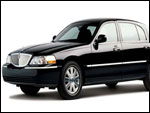 Airport Transfers - Paradise Vacations Transport Service Montego Bay, Jamaica - St. James PO # 2, Jamaica West Indies -  http://www.paradisevacationsjamaica.com; E-mail: paradisevacationsja@yahoo.com